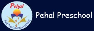 Pehal Preschool